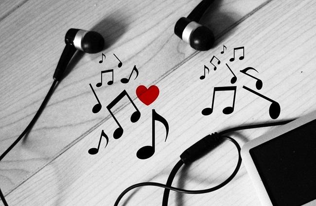 Âm nhạc trong tiếng Nhật là gì?
